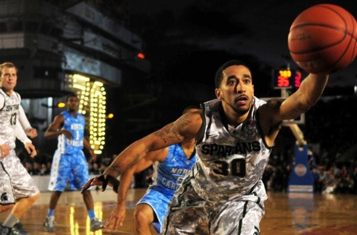 Basket-ball dans les Paris sportifs