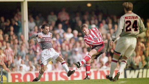 The Dell 1996 1xBet